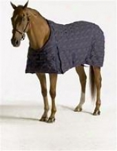 Pessoa Stqble Blanket Quilted