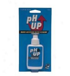 Ph Up Bottle - 1.25 Ounces