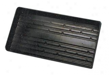 Plant Trays For Seed Starting - 50pc