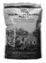 Pond Care Aquatic Planting Media