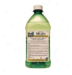 Pond Care Melafix - 2 Liters
