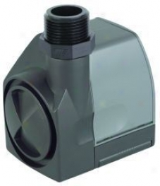 Pond Pumps - Black - Means