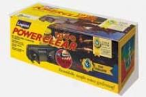 Powerclear 1800 Uv Sterilizer - 16 Watt