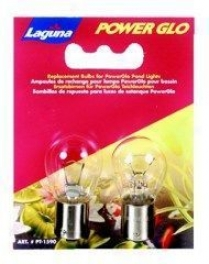 Powerglo Replacement Bulb For Pond Use - Silver