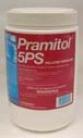 Pramitol 5% Herbicide - 2 Pound