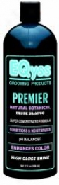 Premier Natural Botanical Shampoo - 32oz