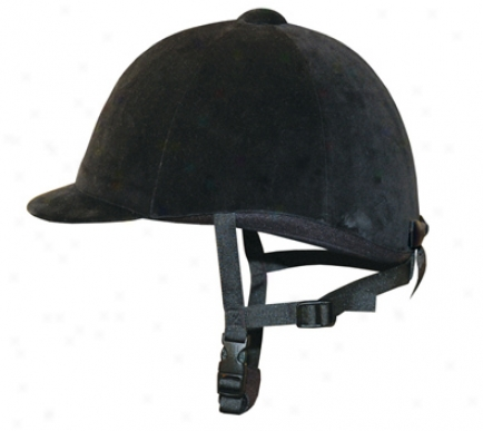 Premier Riding Helmet
