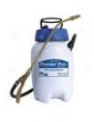 Premier Spraayer - Blue - 1 Gallon
