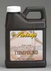 Prime Neatsfoot Oil Compound - Pint