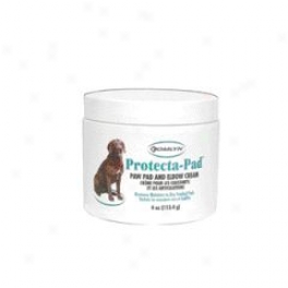 Protecta Pad Cream - 4 Ounces