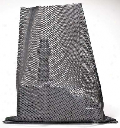 Pump Bag 14x22 - Small