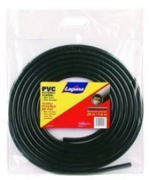 Pvc Flex Flexible Tubing For Ponds