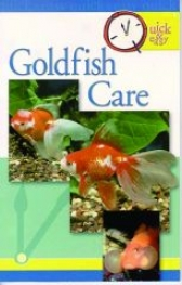 Quick And Easy Goldfish Care Guidebook