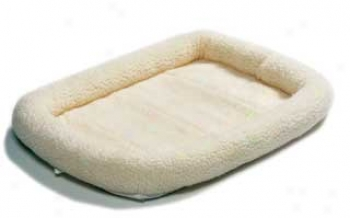 Quiettime Pet Bed 2 - 81x12 Inch