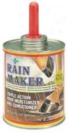 Rain Maker Ointtment - 32 Oz
