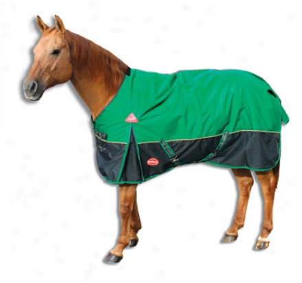 Reinsman Boss Series 600d Turnout Blanket
