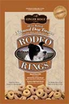 Rodeo Rings - 16 Ounces