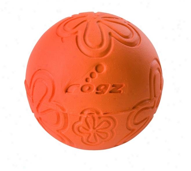 Rogz Atom (soft)