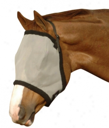 Roma Buzz Away Fly Mask