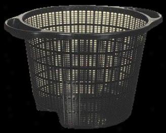 Round Pond Basket For Pond Plants