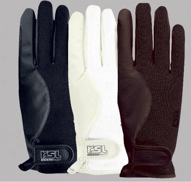 Rsl Arezzo Glove