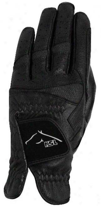 Rsl Arezz iLeather Glove