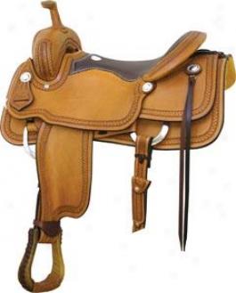 Saddlesmith Of Texas Salem Load