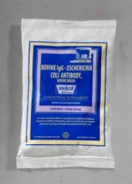 Sav-a-caf Colostrum Supplement For New Born Calves
