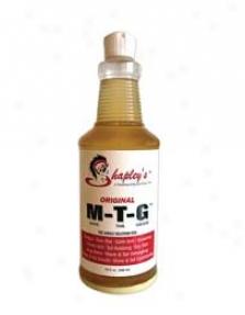 Shapley S Original M-t-g - 32 Ounce