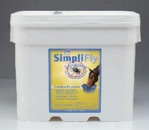 Simmplifly - 50 Lb