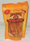 Skewers Dog Trea5s - Chicken - 4 Ounce