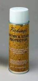 Snow Proof Water And Stain Protector Aerosol - 10.5 Ounces