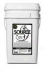 Source Micronutrients - 30 Lb