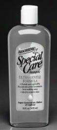 Special Care Shampoo Foe Ponies/kkittens/puppies