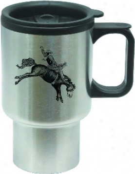 Special Holiday Price!! Insulated Stainless Travel Mugs