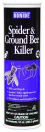 Spider And Bee Killer Indood/outdoor - 10ox