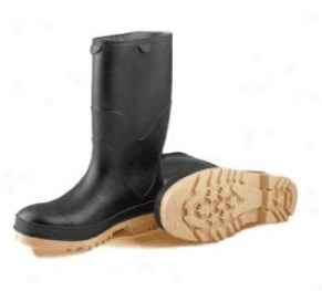 Stormtrack Kid's Boots