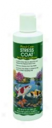 Stress Coat Pond Care