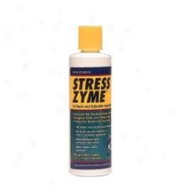 Stress-zyme - 8 Oz
