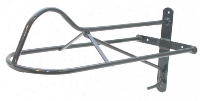 Stubbs Forward Seat Saddle Rack