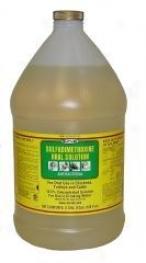 Sulfadimethoxine 12.5%_- Gallon
