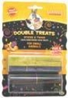 Sunseed Double Treat- Sticks And Twigs - 15 Pack