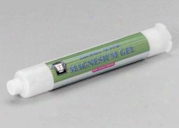 Super Magnesium Gel For Cattle - 300 Milliliter