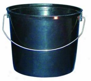 Superior Bucket Sp-500 - Assorted - 5 Quart