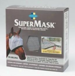Supermask Ii - Assorted - Yearling