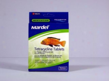 Tetracycline for fish pharmacist online for Tetracycline for fish