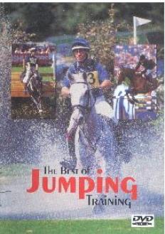 The Utmost Of Jumping Trainin gDvd