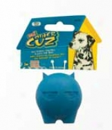 The Other Cuz Bad Dog Toy - Smalll