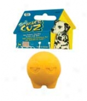 The Other Good Cuz Dog Plaything - Small