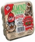 Almond Treat Wildbird Suet - 11 Ounce